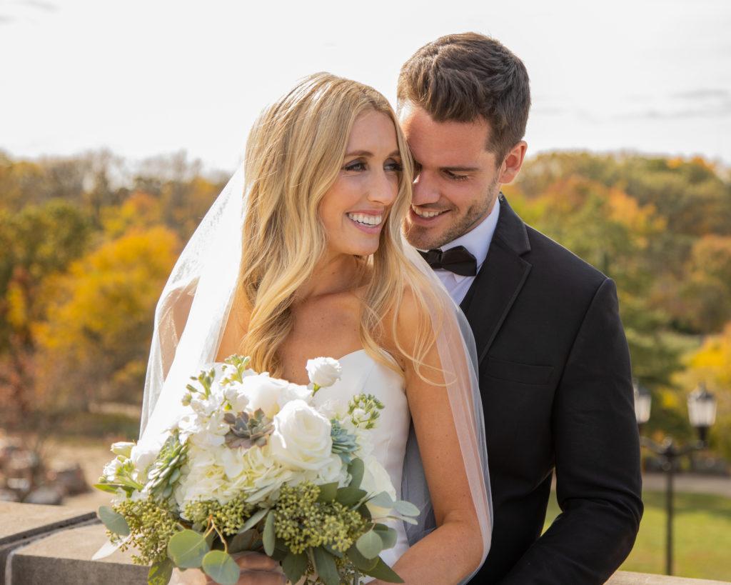 Wedding Blog #1